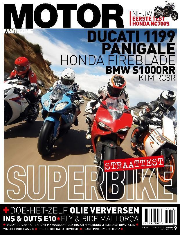 MotorMagazine_9_2012