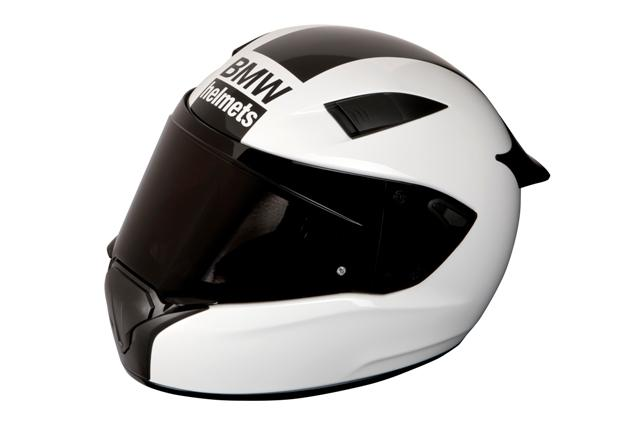 BMW_helmet_1