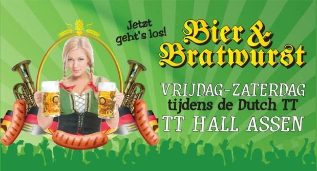 BierundBratwurst-TT-Hall-Assen