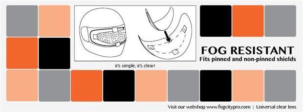Fogcity-simpleclear