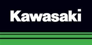 Kawasaki-vacature