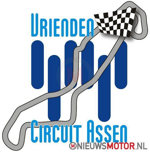 vrienden_TT_circuit_logo