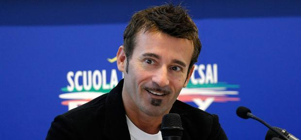 003_max_biaggi_press_conference
