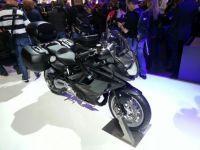 2013_BMW_F_800_GT_thumb