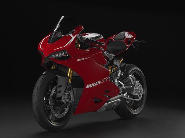 Ducati-1199-R-1