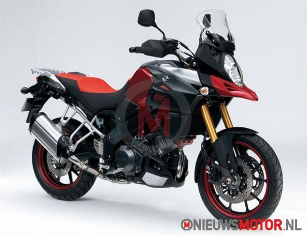 2013-Suzuki-VStrom1000-Concept