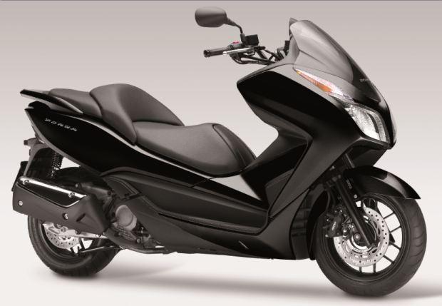 2013-Honda-NSS300-Forza