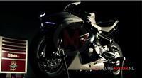 2013-MV-Agusta-F4-1000_thumb