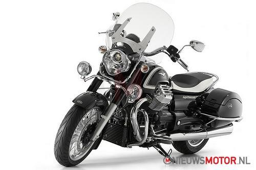 2013-Moto-Guzzi-California-1400-official