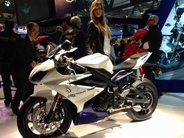 2013-Triumph-Daytona-675-R-EICMA_