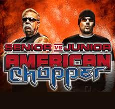 American-Chopper-2012_thumb