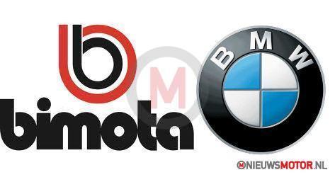 BMW-Bimota-S1000RR
