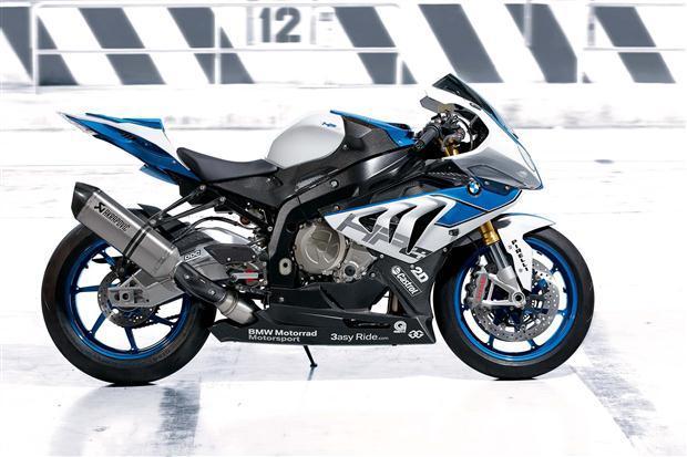 BMW-Motorrad-S1000RR-HP4-2012