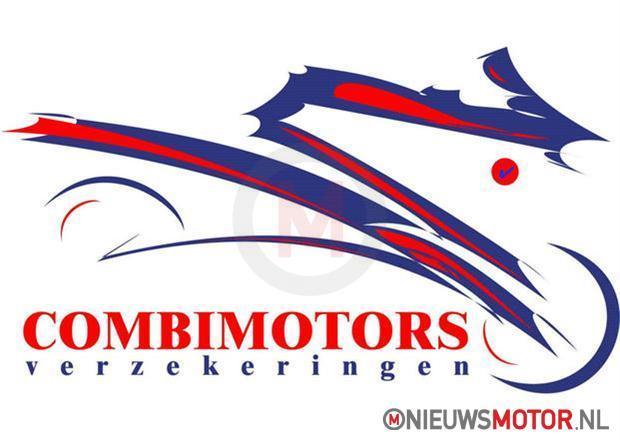 Combi motors motorverzekeringen