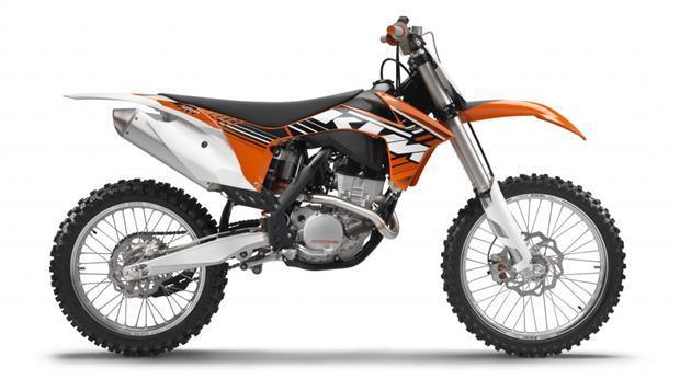 KTM-250_SX-F_2012
