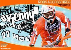 Robs-accessoires-Kenny_Dag_2012