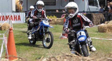 Yamaha_Junior_Riding