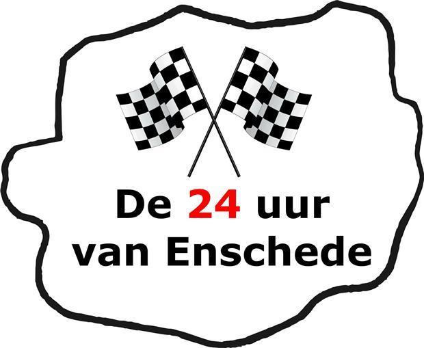 11919 Update 24 Uur Van Enschede 3fm Serious Request