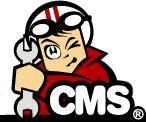 CMSNL-logo