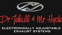 Jekillandhyde-exhausts_logo