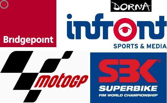 Bridgepoint-Infront-Dorna-MotoGP-SBK