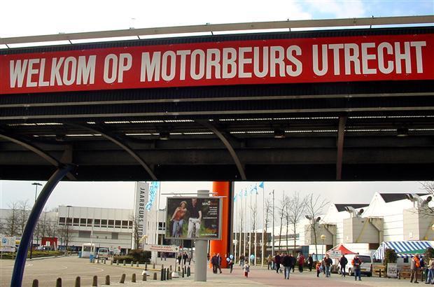 MotorBeursUtrecht-toegang