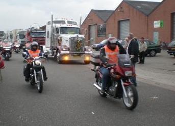 Truckrun-Weert-2011-motorrijders