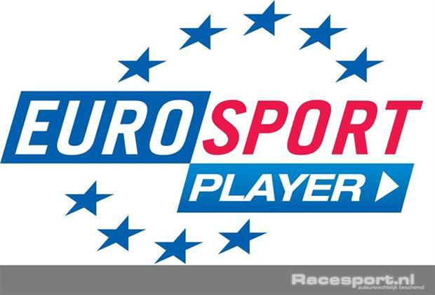 Eurosport Player Promocode