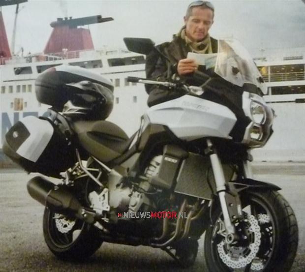 2012-Kawasaki-Versys-1000
