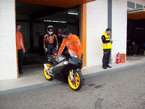 Moto3_Test1