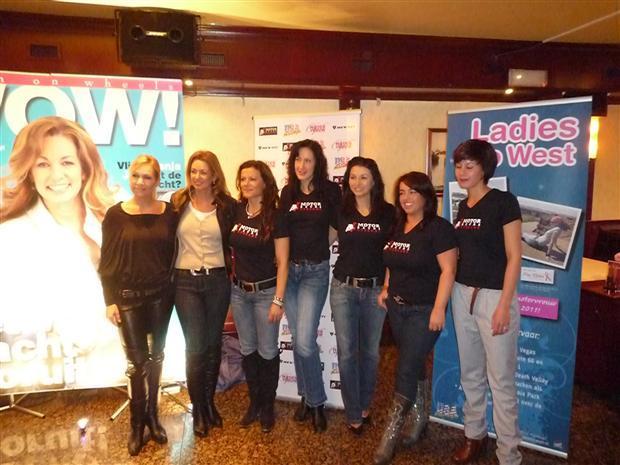 Genomineerden_MotorvrouwvanhetJaar-2011