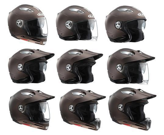 anyone looking for a new helmet or nine. Black Bedroom Furniture Sets. Home Design Ideas