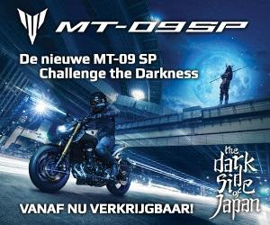yamaha mt 09sp 300x250 21 jan 18