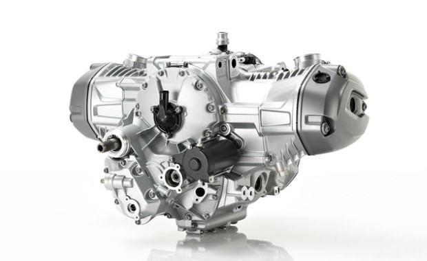 2015 Bmw R1200gs En Andere Modellen Vernieuwd Kort Snel