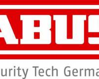 Motorvacature: Sales Promoter ABUS