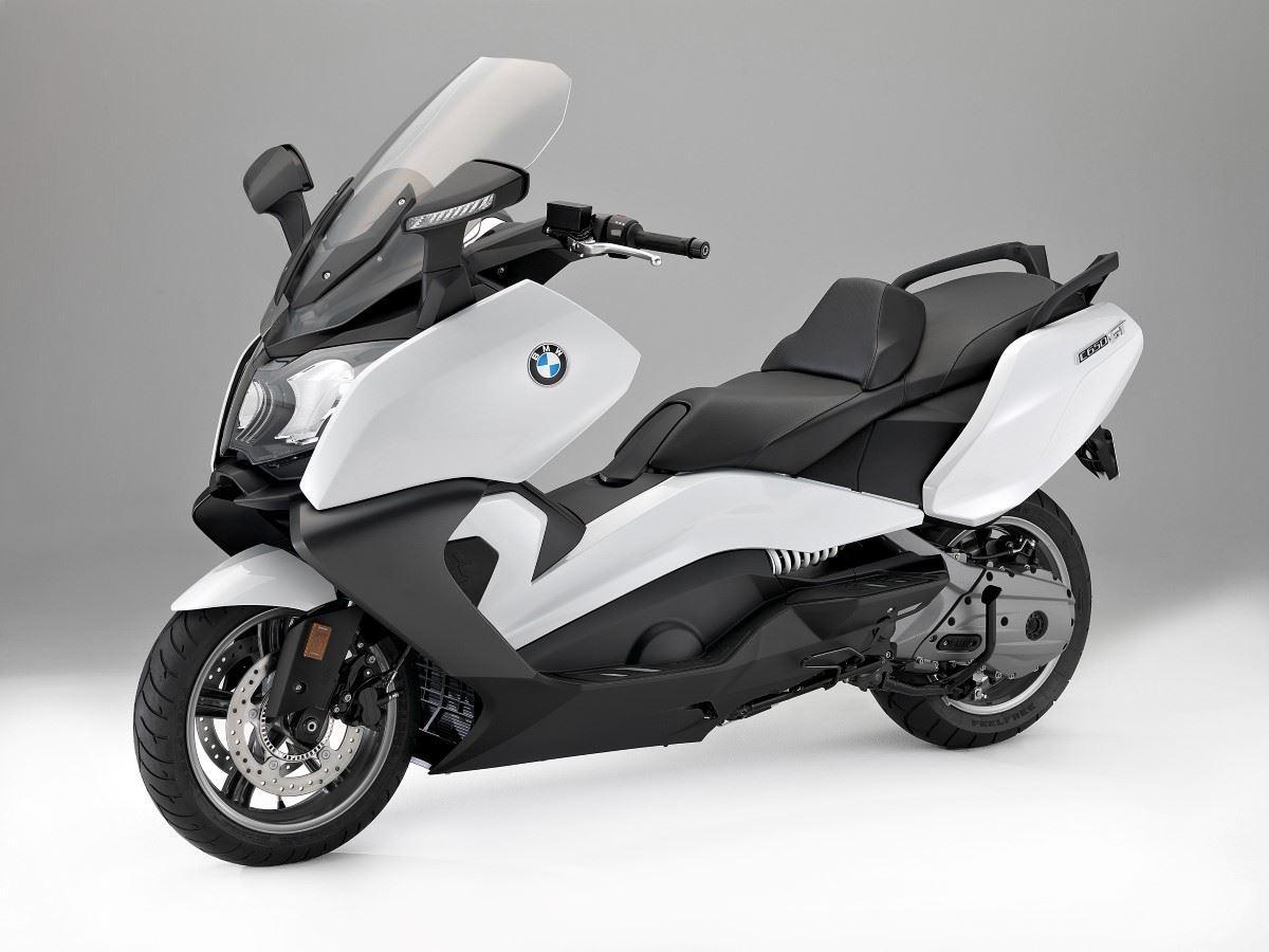 nieuwe 2016 bmw c 650 sport en c 650 gt motorscooters. Black Bedroom Furniture Sets. Home Design Ideas