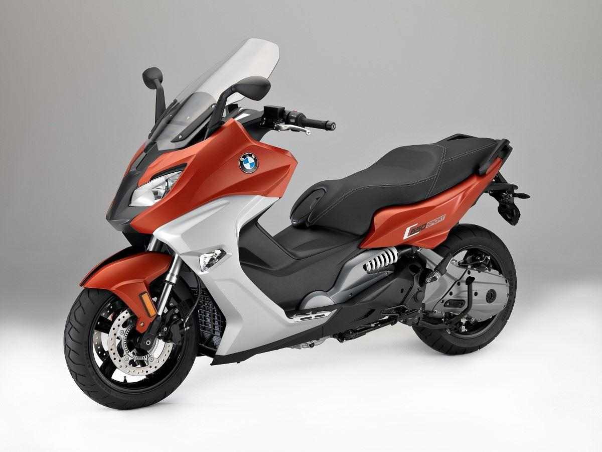 nieuwe 2016 bmw c 650 sport en c 650 gt motorscooters. Black Bedroom Furniture Sets. Home Design Ideas