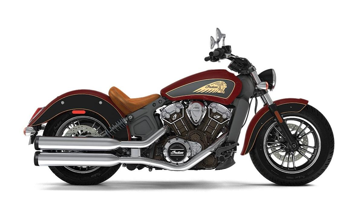 introductie 2017 indian motorcycles modellen kort snel en actueel altijd het allerlaatste. Black Bedroom Furniture Sets. Home Design Ideas