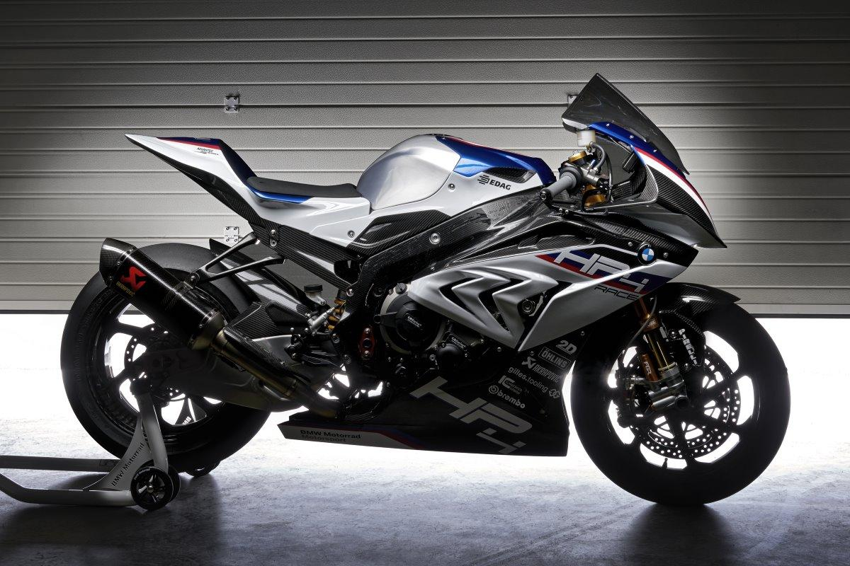 2018 bmw hp4 specs. unique 2018 dr jekill u0026 mr hyde uitlaatsystemen voor 2018 bmw modellen for bmw hp4 specs w