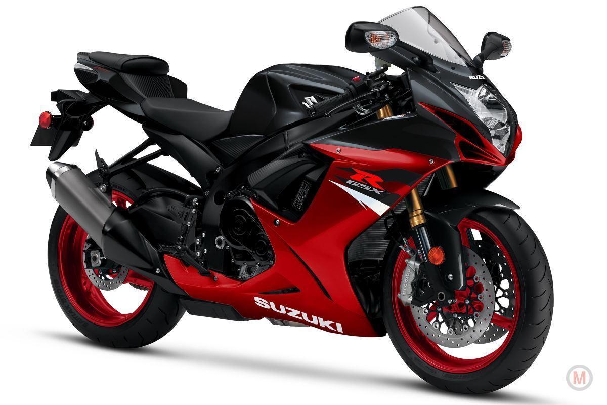 Permalink to Suzuki Gsxr 600