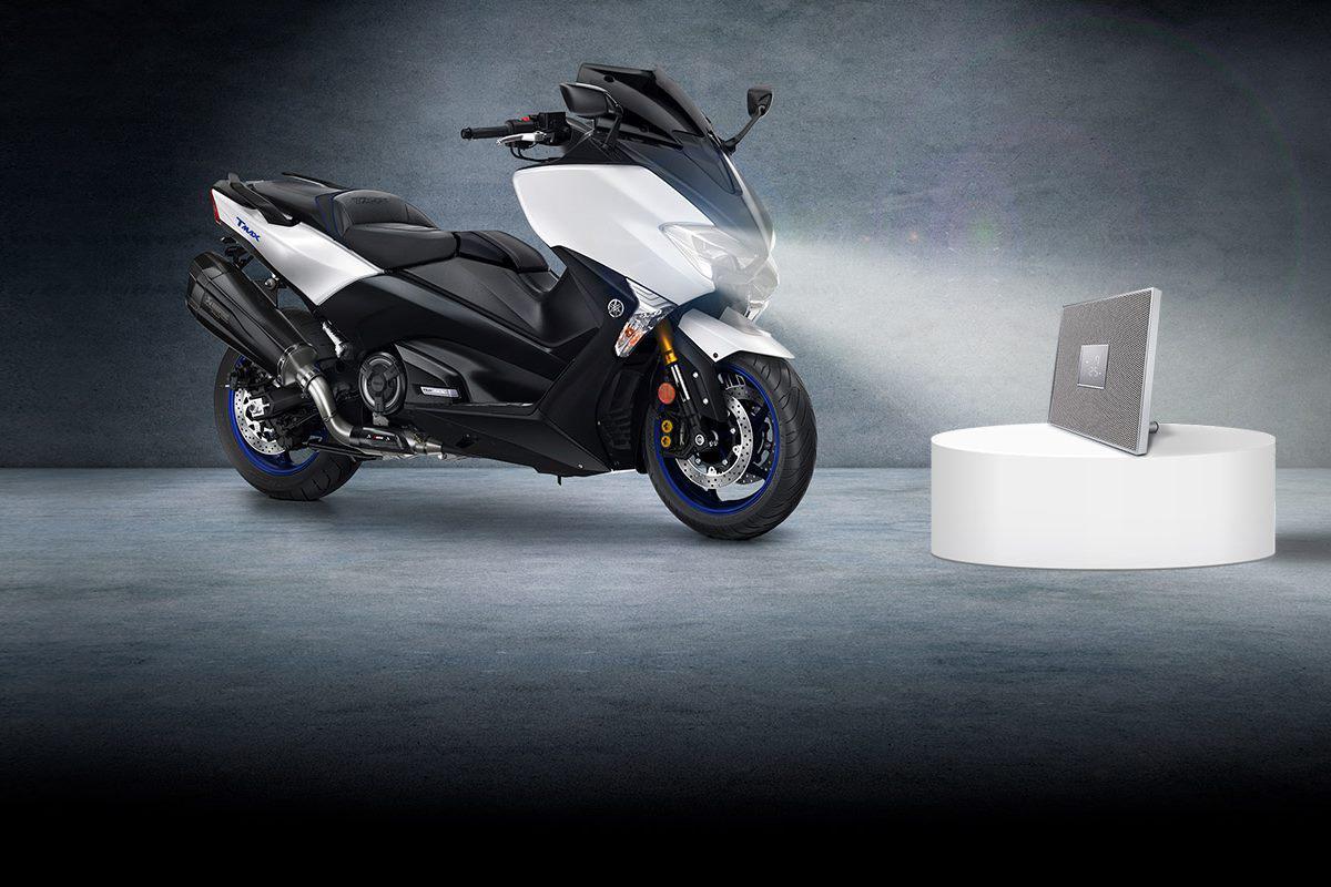 Yamaha Motorcycle dating certificaat Kroatisch dating Sydney
