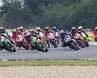 2019 World Superbikes: 3 WorldSBK races per weekend