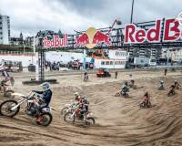 Nathan Watson wint Red Bull Knock Out voor 60.000 bezoekers