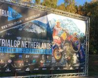 TrialGP: Dutch Trial Grand Prix 2019 in Zelhem