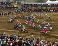 Motocross of Nations MXoN 2018: Nederland alsnog tweede na DQ Italië