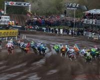 Komend weekend: MXGP motorcross Grand Prix van Valkenswaard 2019