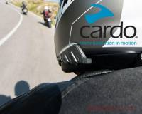 Cardo Systems communicatie verkocht aan Fortissimo Capital