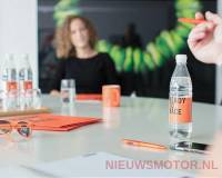 MotorVacature: Marketing Manager KTM Nederland