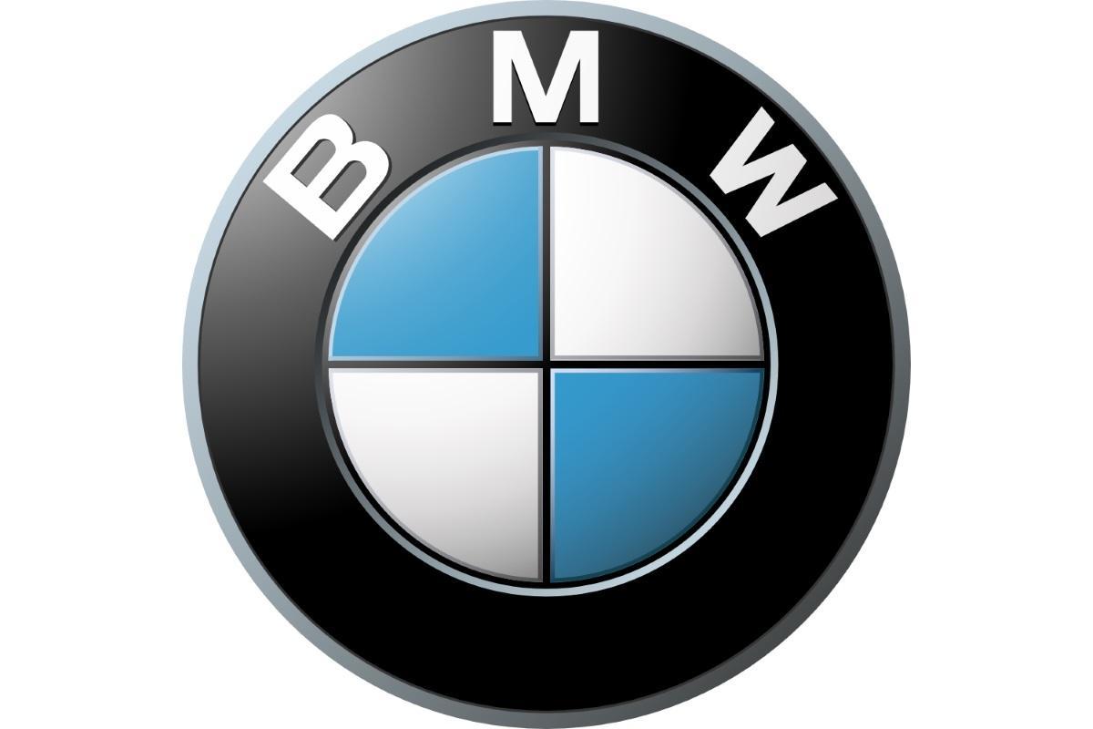 Bmw Motorrad Prijslijst 2016 Kort Snel En Actueel Altijd Het Allerlaatste Motornieuws