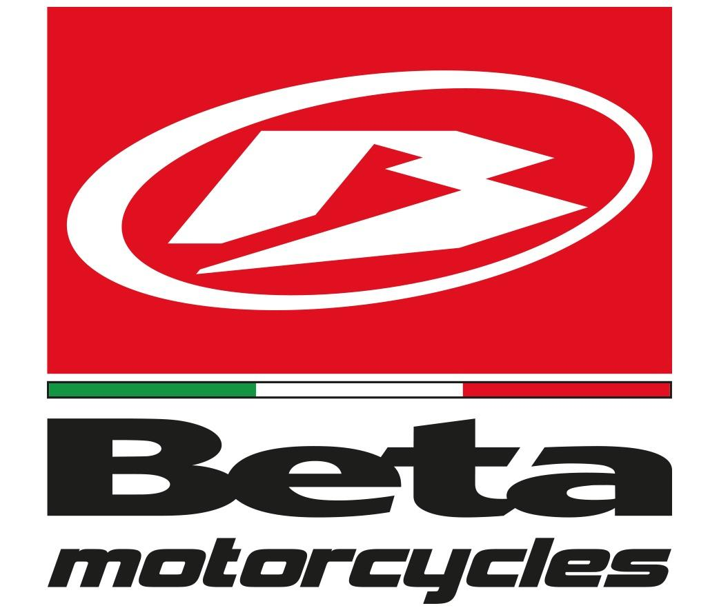 Beta Motors Nederland logo